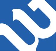 Budakeszi Város Német Önkormányzata