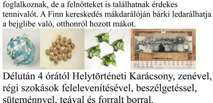 karacsonyi-keszulodes-n