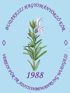 hagyo_logo
