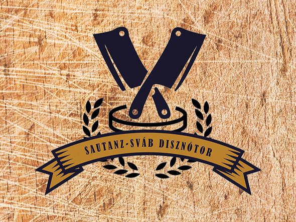 Sautanz_logo02