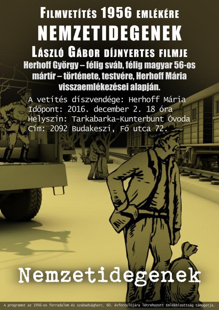 Nemzetidegenek-filmvetitesA5-2