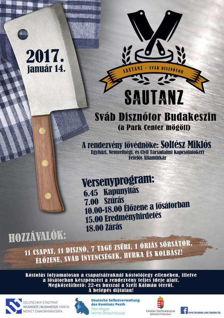 sautanzplakat2017-bardemail