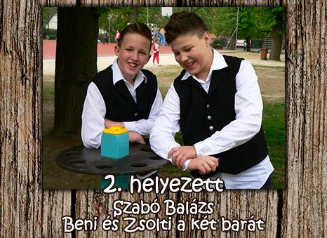 2_szabobalazs_benieszsolti-ok
