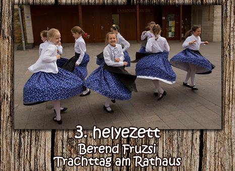 3_berendfruzsi_trachttagamrathatus-ok