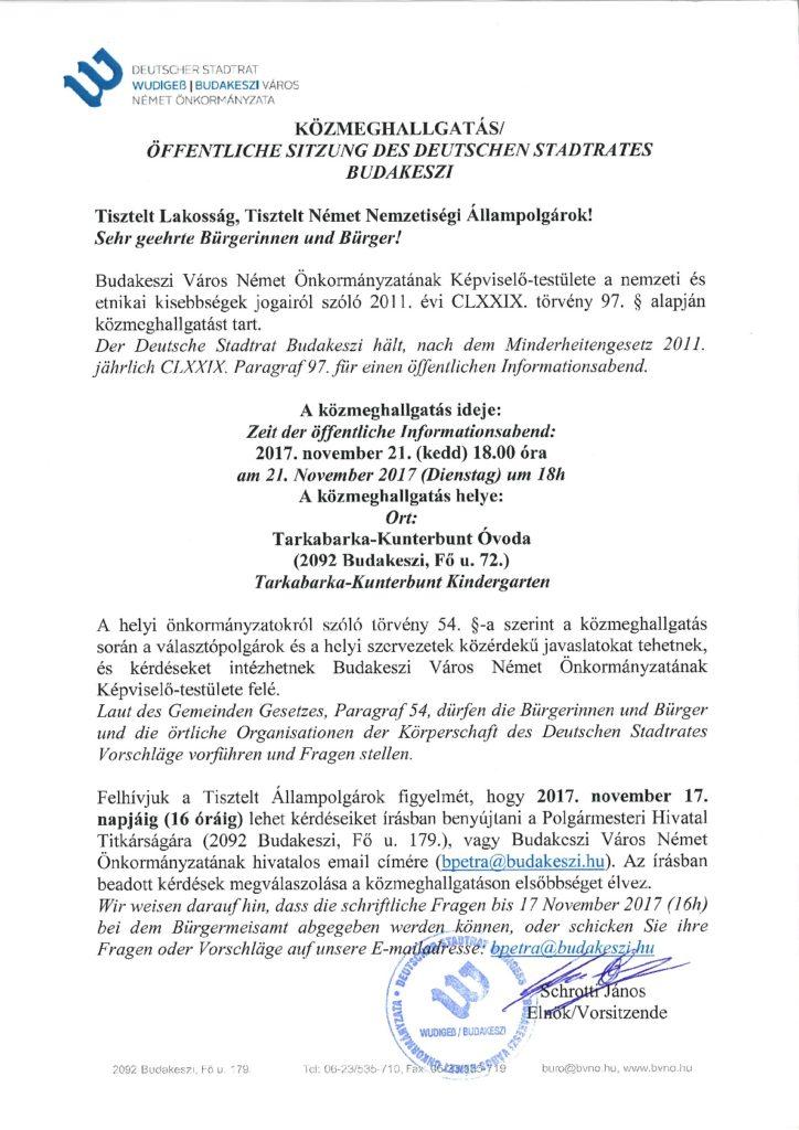 kozmeghallgatas_offentliche-sitzung-des-deutschen-stadtrates-budakeszi-001