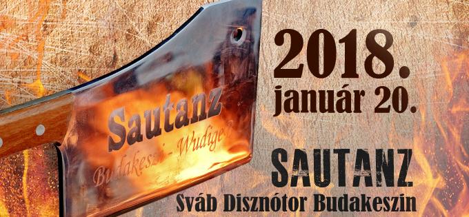 sautanzfb-borito2018-2