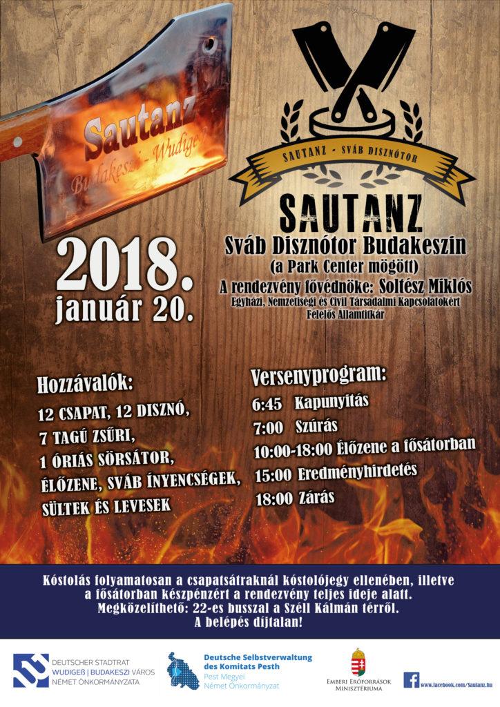 sautanzplakat2018-webes-magyar