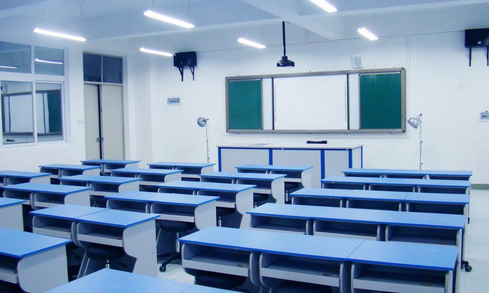Tájékoztató Német Nemzetiségi Általános Iskoláról