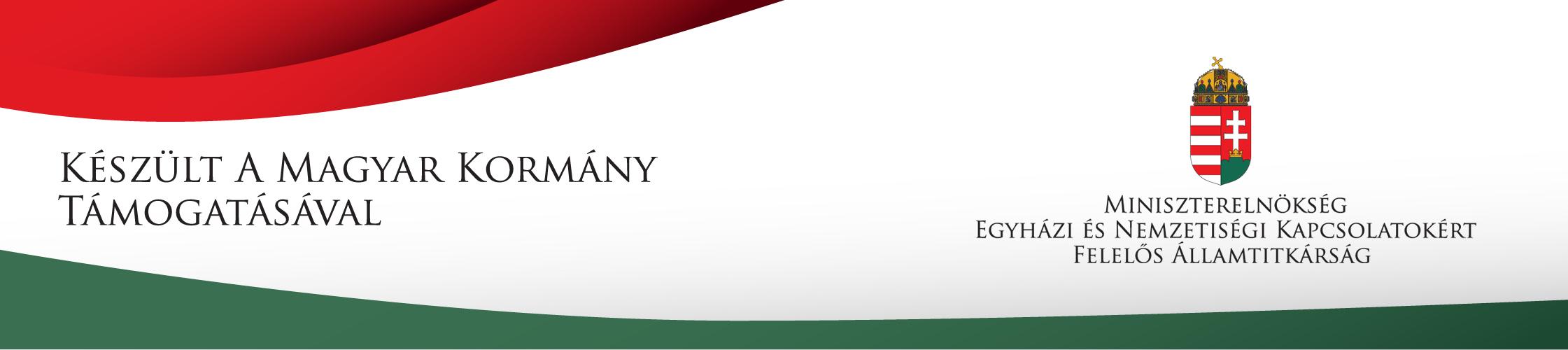 keszult-a-magyar-kormany