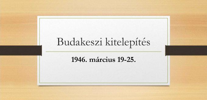 budakeszi-kitelepites_page-0001