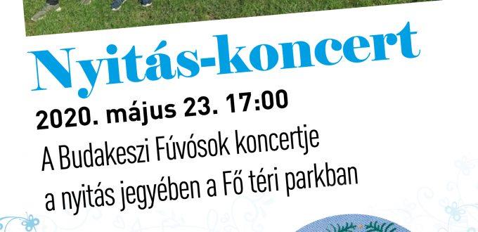 fuvos_plakata3