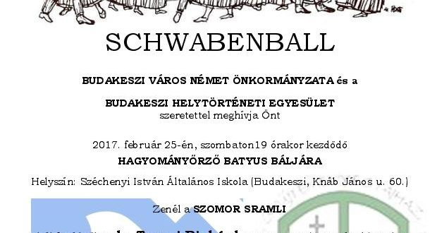 svabbal-plakat-2017-vegleges-page-001