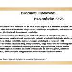budakeszi-kitelepites_page-0007